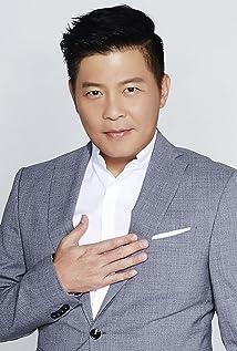 Sam Kuo-Cheng Tseng Picture