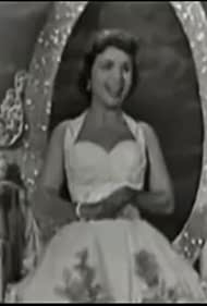 Teresa Brewer in Toast of the Town (1948)