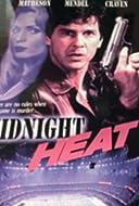 sunset heat 1992 full movie