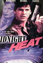 Primary image for Midnight Heat