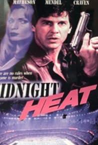 Primary photo for Midnight Heat