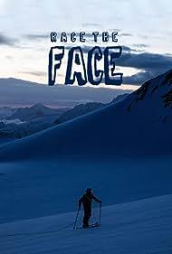 Race the Face (2018)