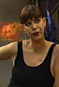 Primary photo for Cyndi Vicino
