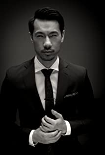 Owen Kwong Picture