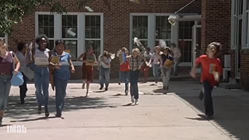 'Dazed and Confused' Anniversary Mashup