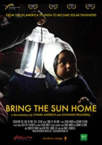 Website for movie downloads Bring the Sun Home by [480x640]