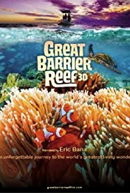 Great Barrier Reef (2018)