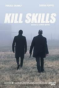 Kill Skills (2016)