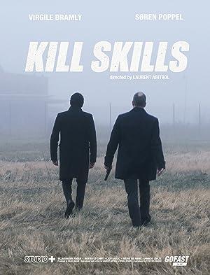 Movie Kill Skills (2016)