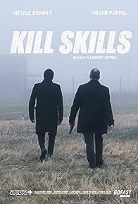 Primary photo for Kill Skills