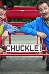 ChuckleVision (1987)