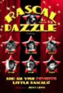 Rascal Dazzle (1980) Poster