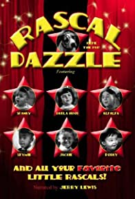 Primary photo for Rascal Dazzle