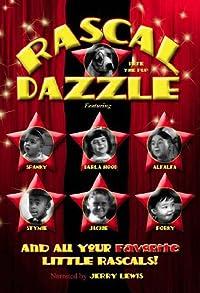 Primary photo for Rascal Dazzle