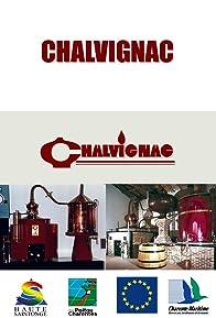 Primary photo for Chalvignac