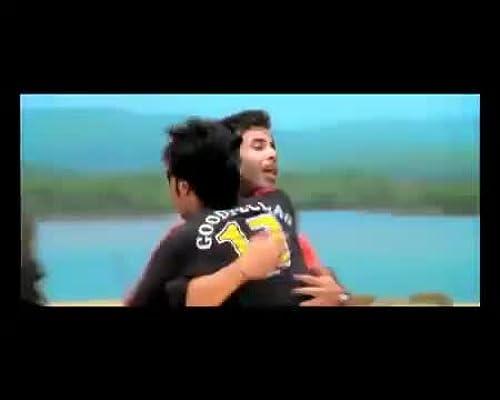 Golmaal Returns (2008) Trailer