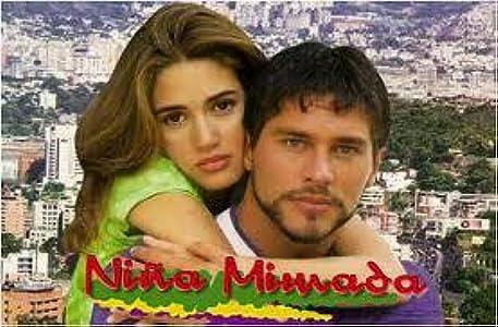Vollständiger Film 1080p herunterladen Niña mimada [movie] [720x320] (1998)