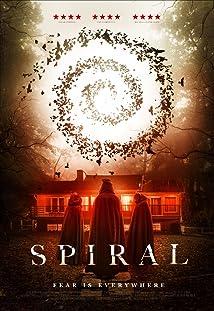 Spiral (I) (2019)