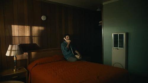 Carl's Motel