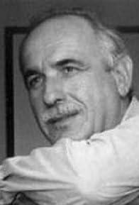Primary photo for Takis Papagiannidis