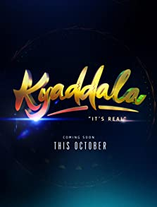 Kyaddala (2019– )