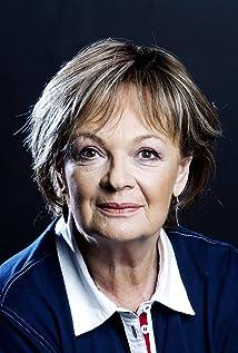 Jana Hlavácová Picture