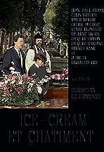 Ice-cream et châtiment