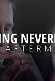 Leaving Neverland: The Aftermath Poster
