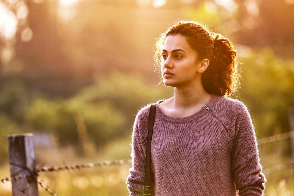 Game Over (2019) Film Indian Online Subtitrat in Romana