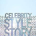Celebrity Style Story (2012)