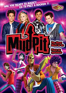 Speed up itunes movie downloads Rasho Mudpit by none [Ultra]