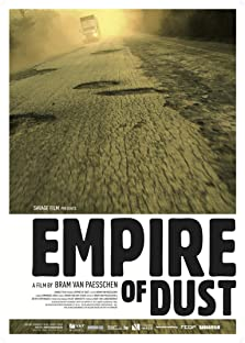 Empire of Dust (2011)