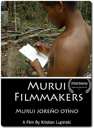 Murui Filmmakers