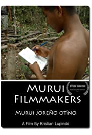 Murui Filmmakers