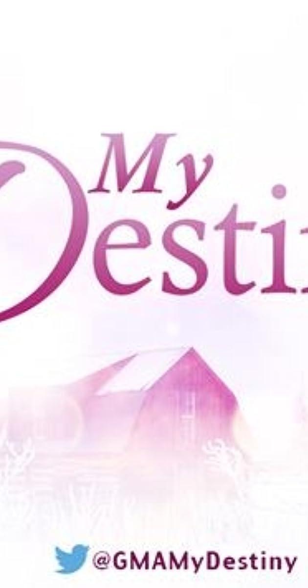 My Destiny Tv Series 2014 Plot Summary Imdb