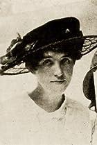 Eleanor Gates