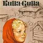 Kulla-Gulla (1956)