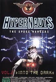 Hypernauts Poster