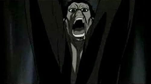 Jubei-Chan 2: The Counter Attack Of Siberia Yagyu