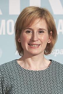Mari Paz Sayago Picture