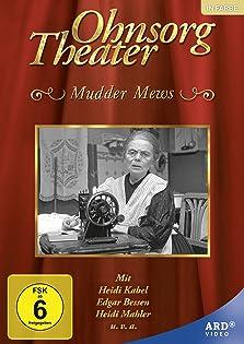Mudder Mews (1977 TV Movie)