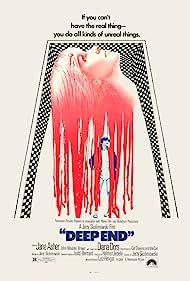 Deep End (1971) Poster - Movie Forum, Cast, Reviews
