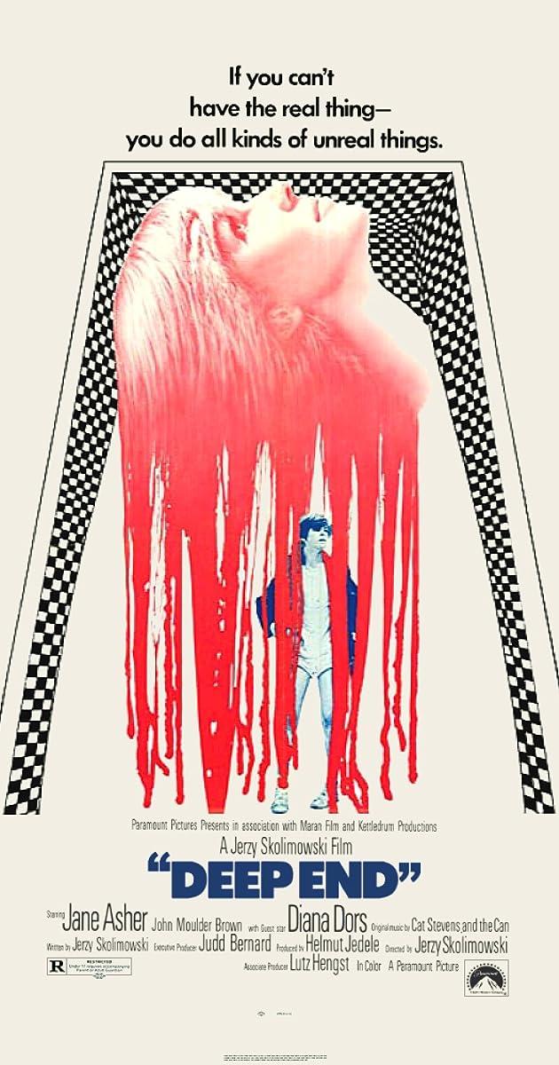 deep throat 1972 movie download