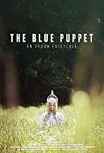 The Blue Puppet