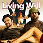 Living Will... (2010)
