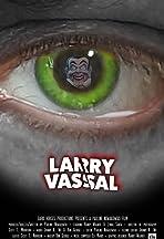 Larry Vassal