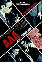 AAA, by Roman Soni