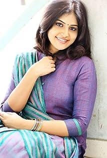 Manjima Mohan Picture