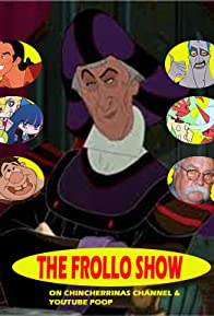 Primary photo for Frollo Gets AIDS