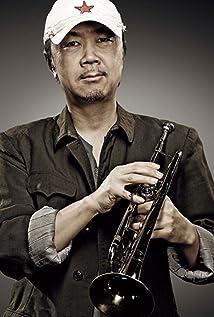 Jian Cui Picture